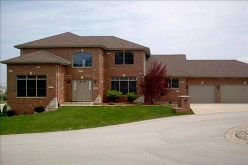 18309 Hilltop, Tinley Park, IL 60477