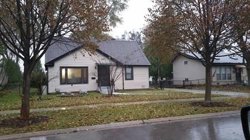 304 E Medill, Northlake, IL 60164