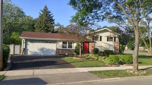 115 N Rose, Addison, IL 60101