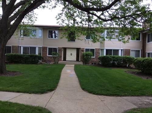 3000 Roberts Unit 6, Woodridge, IL 60517
