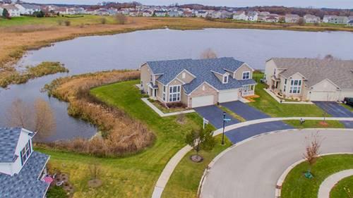 2 Boathouse, Pingree Grove, IL 60140