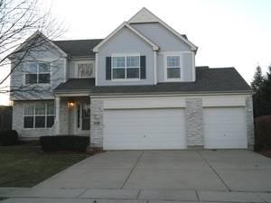 1180 Valewood, Streamwood, IL 60107