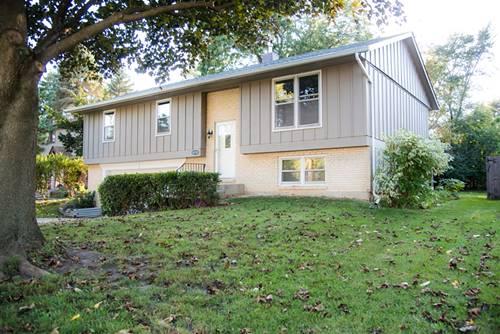 20702 N Raphael, Prairie View, IL 60069