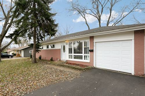 95 Bode, Hoffman Estates, IL 60169