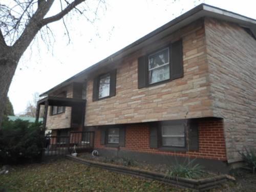 7071 Hawthorne, Hanover Park, IL 60133