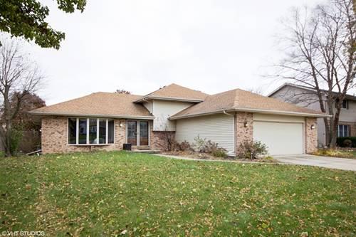 414 S Raven, Shorewood, IL 60404