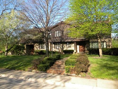 1901 Avenue G, Sterling, IL 61081