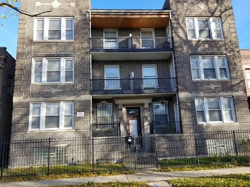 6813 S Harper Unit 2, Chicago, IL 60637