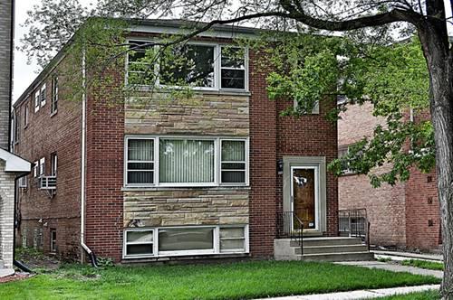 2033 N 74th Unit 1, Elmwood Park, IL 60707