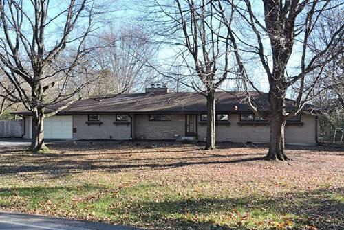 7S341 Green Acres, Naperville, IL 60540