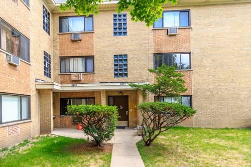6403 N Damen Unit 3C, Chicago, IL 60645