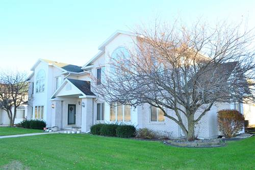 1532 Northfield Meadows Unit 1, Bourbonnais, IL 60914
