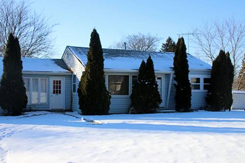 22195 W Morton, Lake Villa, IL 60046