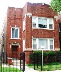 7811 S Bennett Unit 1, Chicago, IL 60649