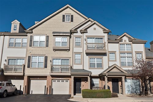 1231 Canterfield Unit 0, West Dundee, IL 60118