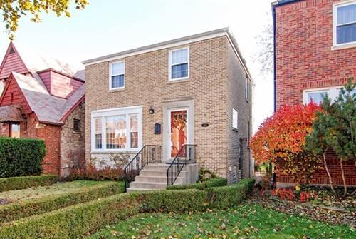 1639 Home, Berwyn, IL 60402