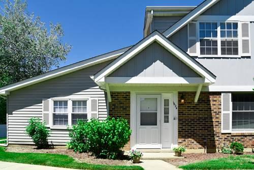 1624 Timber, Wheaton, IL 60189
