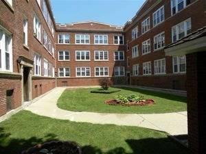 2118 W Birchwood Unit 1, Chicago, IL 60645