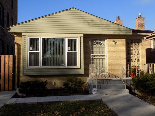 9542 S Prairie, Chicago, IL 60628