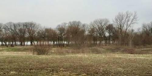 1824 Lake Charles, Vernon Hills, IL 60061