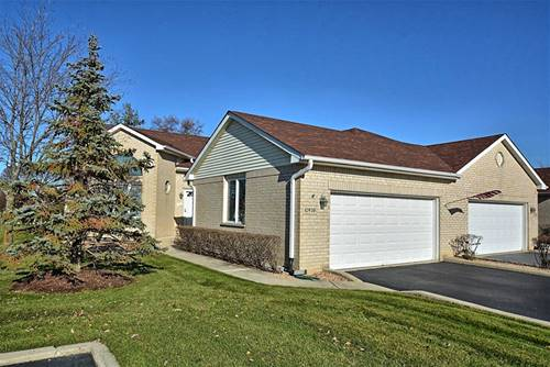 10938 Conifer, Orland Park, IL 60467