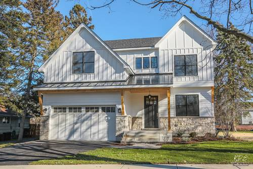 4929 Prospect, Downers Grove, IL 60515