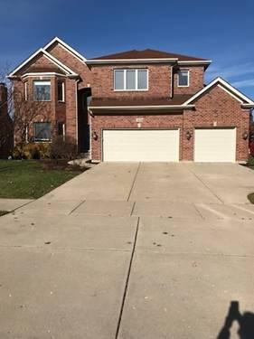 3839 Mistflower, Naperville, IL 60564