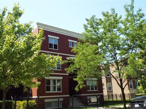 6528 S University Unit 2N, Chicago, IL 60637