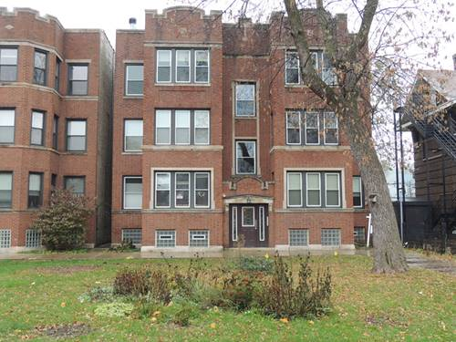 2208 N Kedzie Unit 2S, Chicago, IL 60647 Logan Square