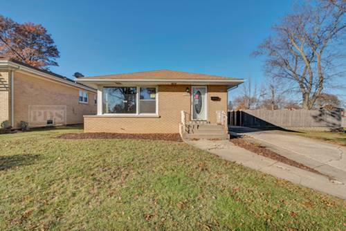 1300 Haase, Westchester, IL 60154