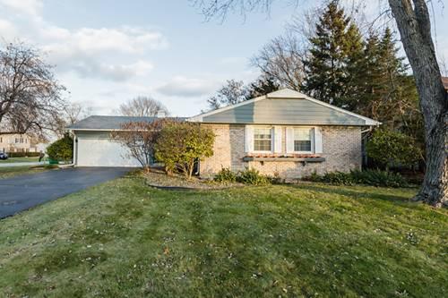 670 Essington, Buffalo Grove, IL 60089