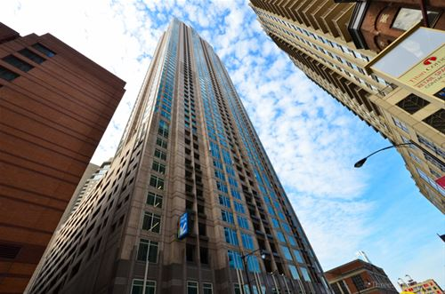 33 W Ontario Unit 55F, Chicago, IL 60654 River North