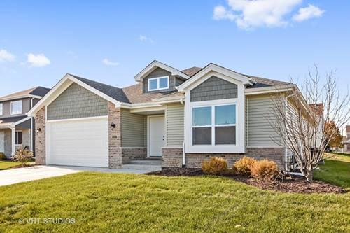 16406 Siegel, Crest Hill, IL 60403