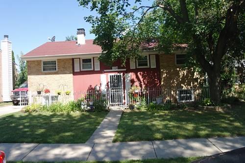 104 Windsor, Glendale Heights, IL 60139