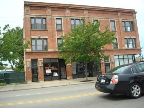 751 E 45 E Cottage Grove Unit 3, Chicago, IL 60653