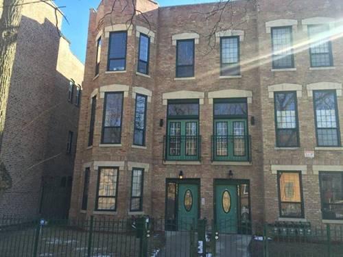 4355 S St Lawrence Unit 3, Chicago, IL 60653