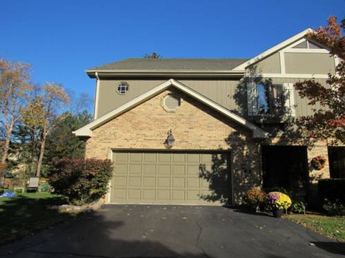69 Country Club Unit 69, Bloomingdale, IL 60108
