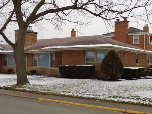 6600 N Keating, Lincolnwood, IL 60712