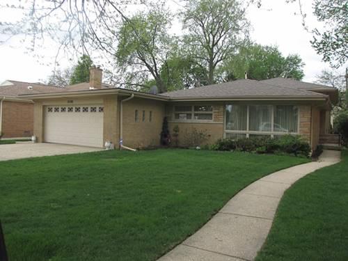 7120 N East Prairie, Lincolnwood, IL 60712