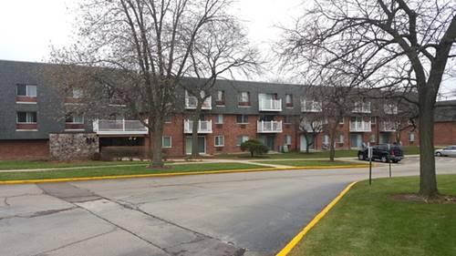 924 Ridge Unit 318, Elk Grove Village, IL 60007