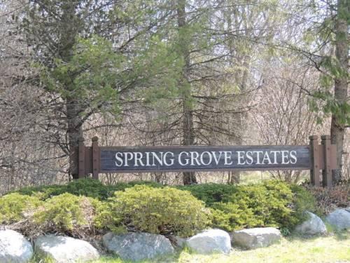 3813 Prairie, Spring Grove, IL 60081