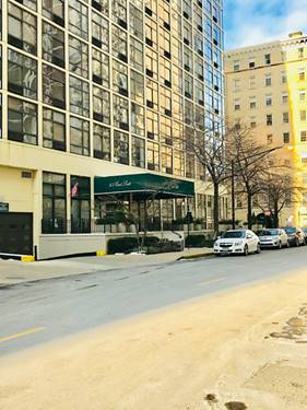 65 E Scott Unit 10K, Chicago, IL 60610 Gold Coast