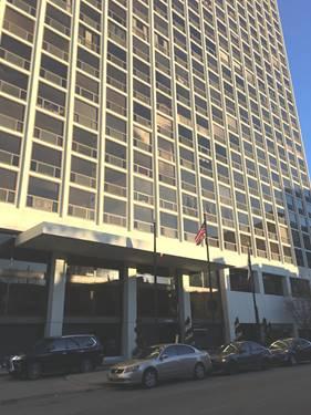 4343 N Clarendon Unit 1609, Chicago, IL 60613 Uptown