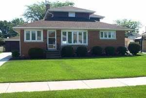 4913 N Crescent, Norridge, IL 60706