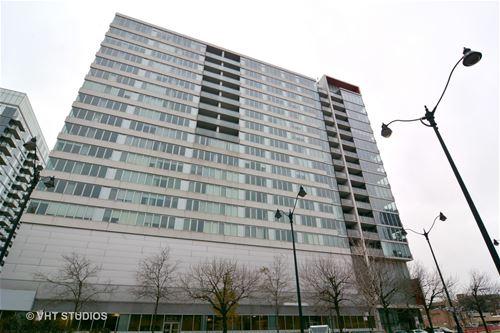 659 W Randolph Unit 1803, Chicago, IL 60661