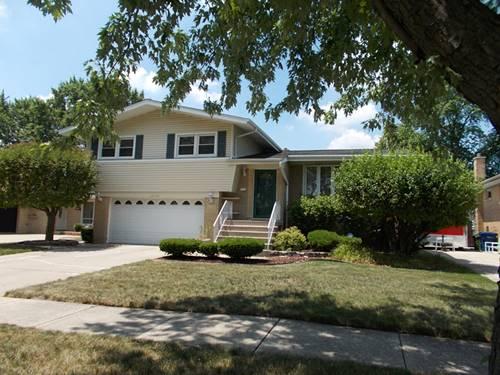 10432 Long, Oak Lawn, IL 60453