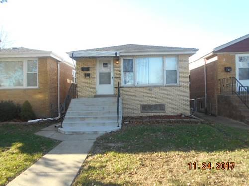 7708 Austin, Burbank, IL 60459