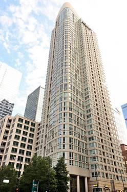 345 N La Salle Unit 2002, Chicago, IL 60654 River North