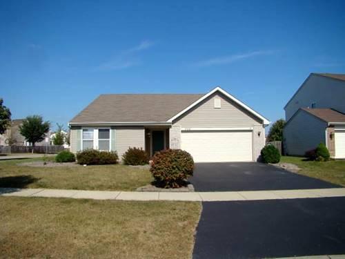 756 Glen Cove, Pingree Grove, IL 60140