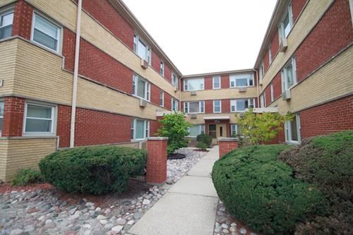 1537 Harlem Unit 2W, Forest Park, IL 60130